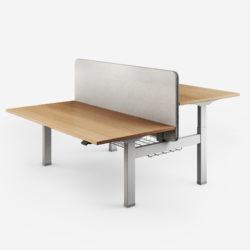 Mikomax-Balance-zit-sta-bureau-bureautafel