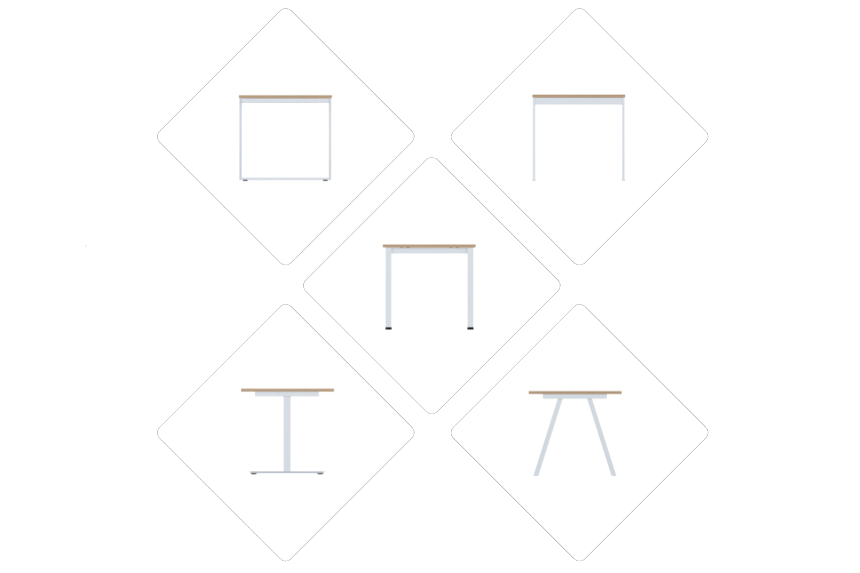 Mikomax-Flexido-bureautafel-conferentietafel-vergadertafel-08