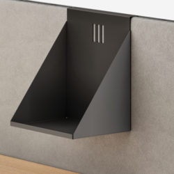 Mikomax-Flexido-bureautafel-conferentietafel-vergadertafel-52