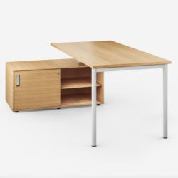 Mikomax-Flexido-bureautafel-conferentietafel-vergadertafel-65