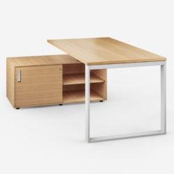 Mikomax-Flexido-bureautafel-conferentietafel-vergadertafel-69