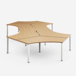 Mikomax-Flexido-bureautafel-conferentietafel-vergadertafel-73