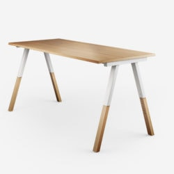 Mikomax-Flexido-bureautafel-conferentietafel-vergadertafel-92