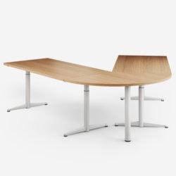 Mikomax-Luna-bureautafel-vergadertafel-conferentietafel-17