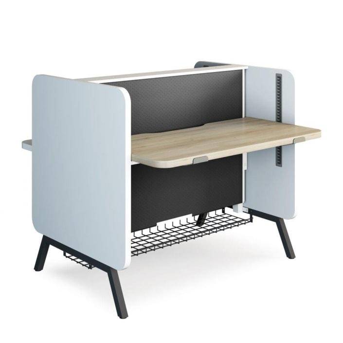 Mikomax-Stand-Up-zit-sta-bureau-bureautafel-58