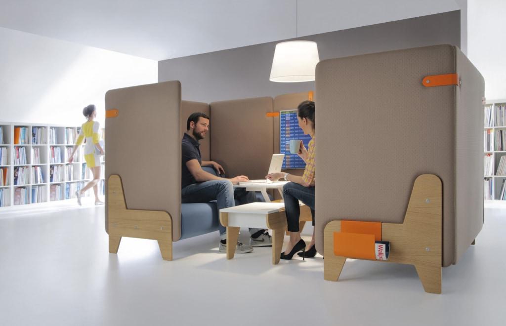 Mikomax-Chill-Out-akoestische-bank-kantoorbank-06