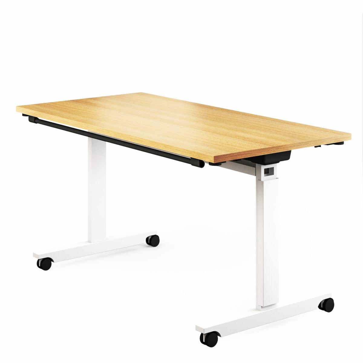 Mikomax-Flipper-inklapbare-vergadertafel-11