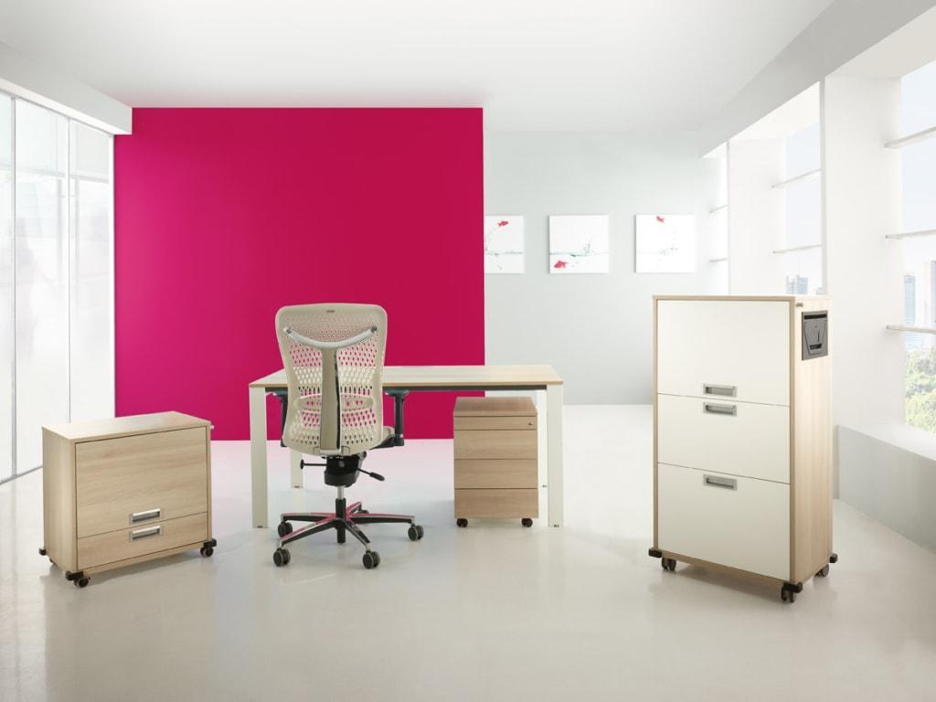 Mikomax-Kubik-kantoorkasten-opbergkasten-1