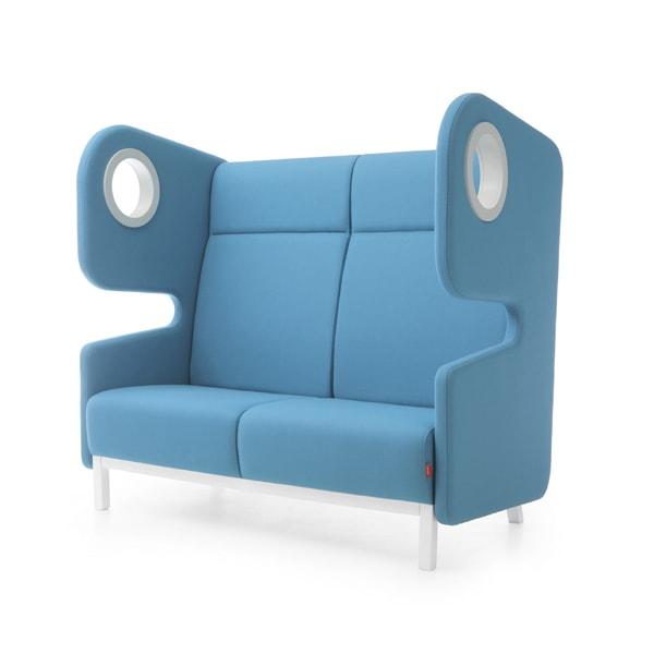 Mikomax-Packman-akoestische-bank-stoel-oorstoel-06