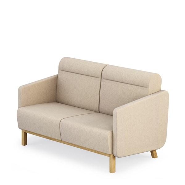 Mikomax-Packman-akoestische-bank-stoel-oorstoel-18