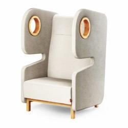 Mikomax-Packman-akoestische-bank-stoel-oorstoel