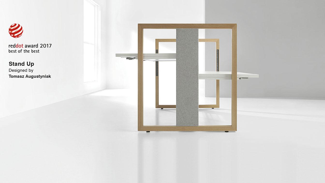Mikomax-Stand-up-zit-sta-bureau-kantoor-werkplek