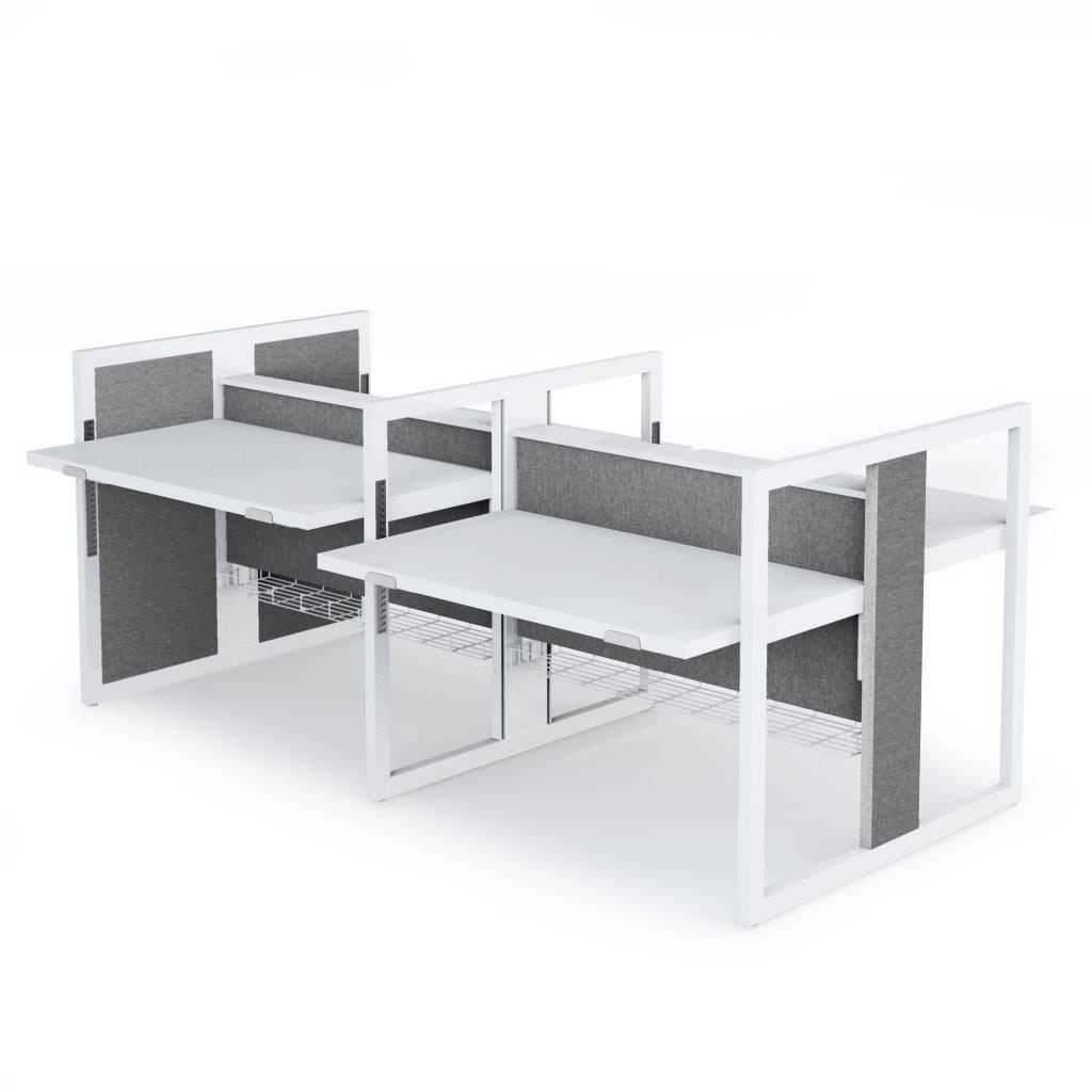 Mikomax-StandUp-R-zit-sta-bureau-01