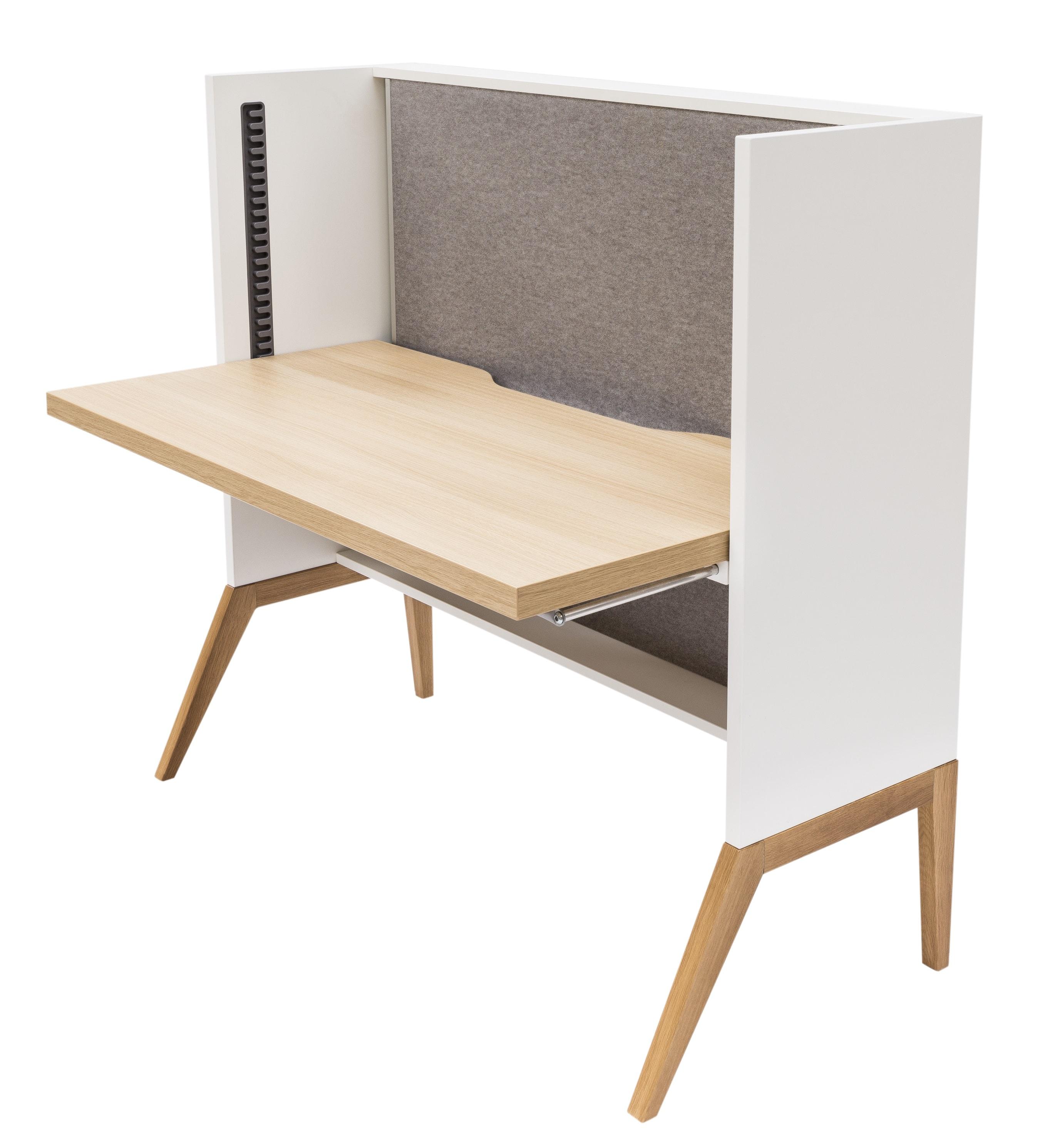 Mikomax-Nest-zit-sta-bureau-15