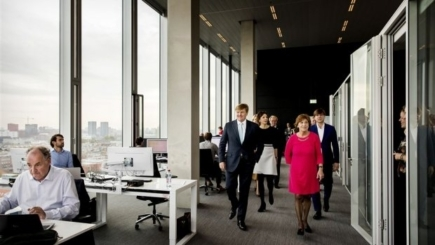 Kantoormeubilair-artikel-kantoormeubelen-kantoorinrichting