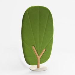 Mikomax-Tree-geluiddempende-panelen-13