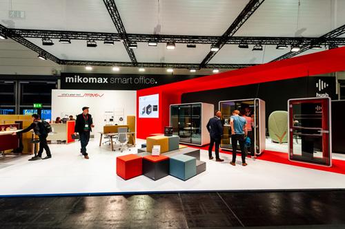 Mikomax-orgatec-kantoormeubelen-kantoorinrichting