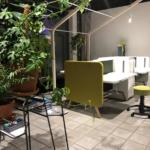 Mikomax-kantoorinrichting-kantoormeubilair-61