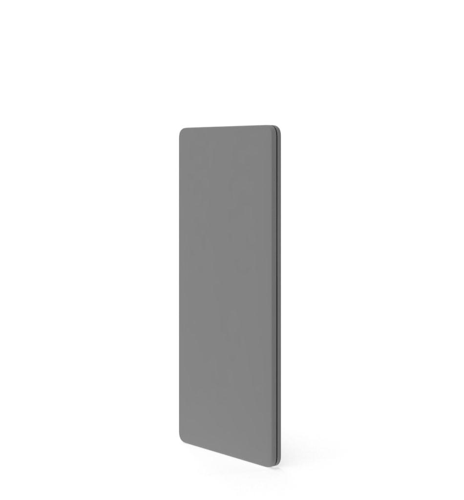 Mikomax-soniq-akoestisch-panelen