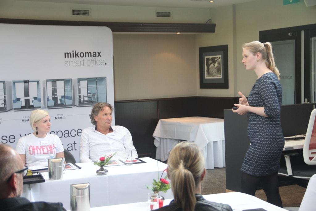 Mikomax-anti-stress-preventief-stresspreventie-gezond-werken