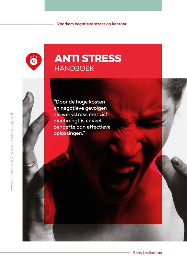 Mikomax-Anti-Stress-handboek-voorzijde