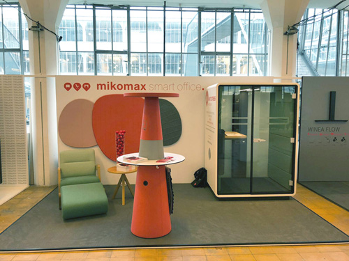 Mikomax-Bejot-Design-District-kantoorinrichting-kantoormeubelen