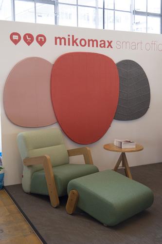 Mikomax-Bejot-Design-District-kantoorinrichting-kantoormeubelen