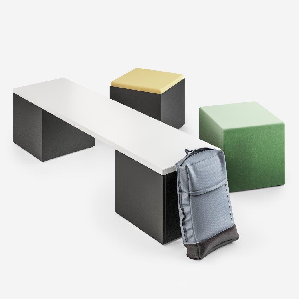 Mikomax-Ligo-kubus-zitmeubel-tafel-modulair-kantoorinrichting-3