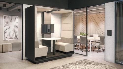 Mikomax-Hush-Meet-Open-mobiele-akoestische-vergaderruimte-vergader-cabine-pod-unit-booth-01