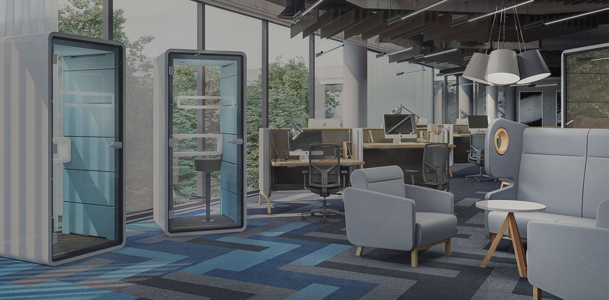 Mikomax-kantoormeubilair-kantoormeubelen-kantoorinrichting-Hush