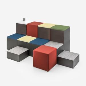 Mikomax-Ligo-kubus-zitmeubel-tafel-modulair-kantoorinrichting-5