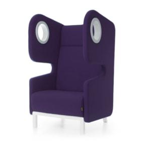 Mikomax-Packman-akoestische-bank-stoel-oorstoel-03