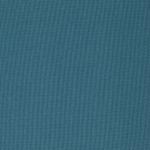 Mikomax-TNH-LIGHT-BLUE-HAITI-09