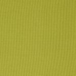 Mikomax-TZH-LIGHT-GREEN-HAITI-08