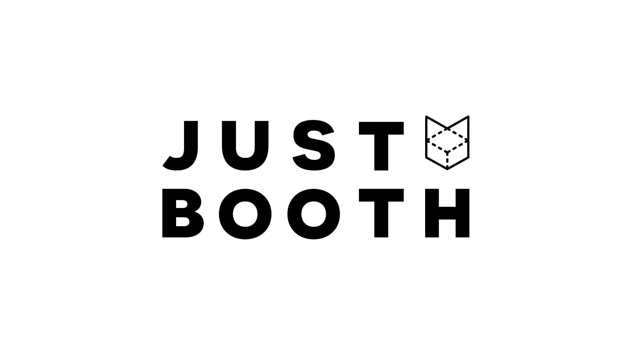JUST BOOTH logo_final