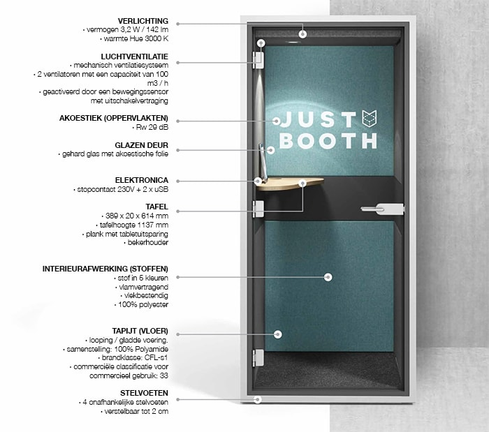 JUSTBOOTH-JUST4ME-MIKOMAX-BELCEL-TELEFOONCEL