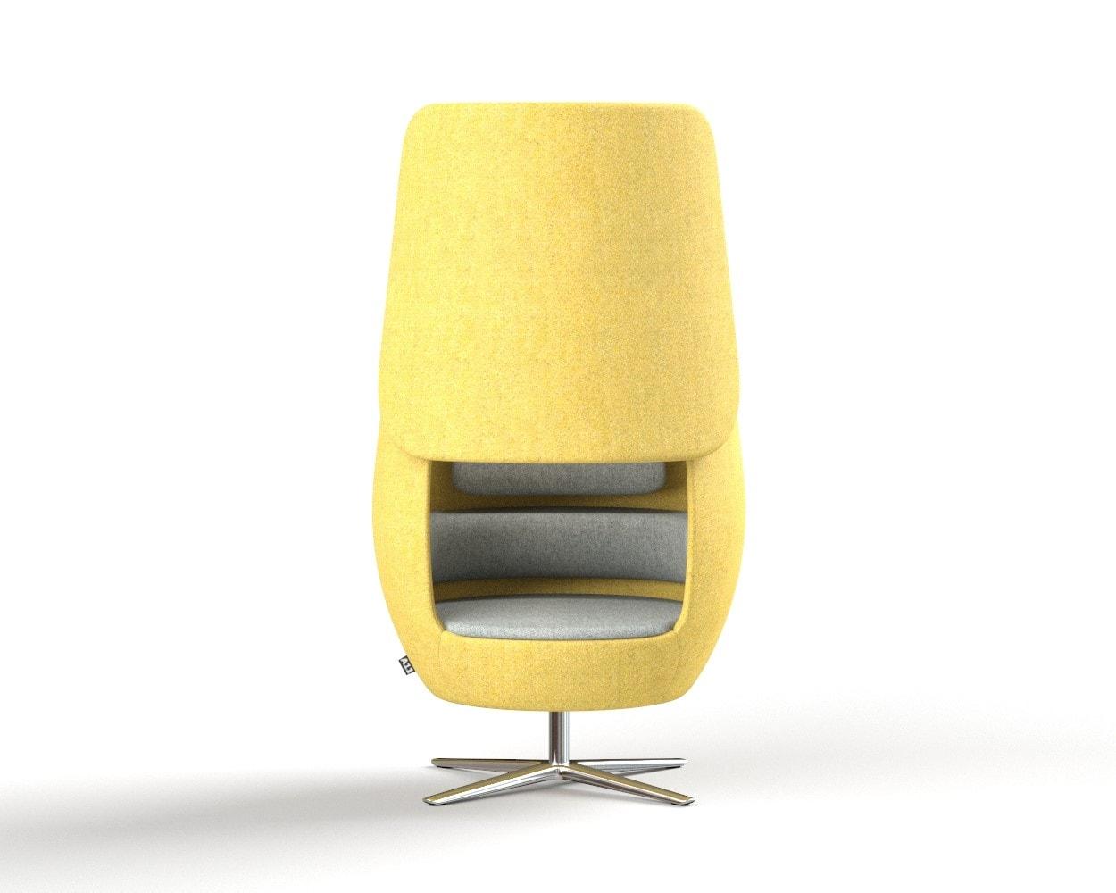 Mikomax-A11-akoestische-design-stoel-loungestoel-1k