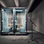 Mikomax-Hush-akoestische-mobiele-unit-belcel-vergaderruimte-werkplek-40
