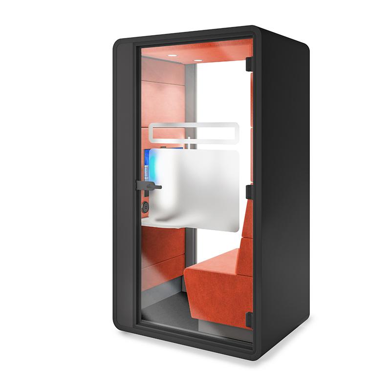 Mikomax-Hush-Hybrid-concentratie-akoestische-hybride-werkplek (73)